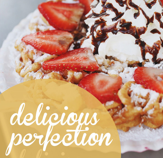 Delicious-Perfection